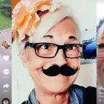 «Grand-mère YoYo», la star de TikTok, Linda Roper, décède à 71 ans d'un cancer du poumon