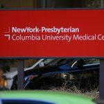 Les hôpitaux presbytériens de New York interdiraient les partenaires et les visiteurs