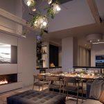 Le Bijou en Suisse propose un service COVID-19 de luxe
