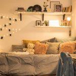 Choses simples bon marché pour rendre la maison confortable tout en restant à l'intérieur