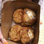 18 restaurants de New York pour commander des plats à emporter et des livraisons à distance