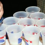 Un homme du New Jersey inculpé après avoir lancé la 'Corona Party' dans un appartement