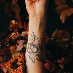 Petits tatouages - TOP 151 des petits tatouages tendance pour souffler l'esprit
