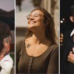 Célébrités et artistes décédés du coronavirus