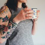 Modele Tatouage