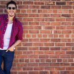 Tendances de la mode masculine en 2020 - 25 idées de tenues à essayer dès maintenant