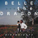 Interview: Belle et le dragon discutent des tatouages, de la foi, de la musique et de l'apocryphe