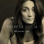 Theresa Lucia lance de séduisantes «boîtes»
