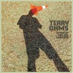 Terry Ohms lance «Smooth Sailing Forever»