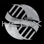 """GLASS HELIX publie un vidéoclip autogéré pour son nouveau single, """"Control""""!"""
