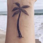 Tatouage de paume: guide minimal - PassioneTattoo (En images) - TattooList