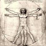 Tatouage Léonard de Vinci : voici ce qu'il faut choisir (En images) - TattooList