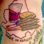Tatouage de votre région : le guide complet (En images) - TattooList