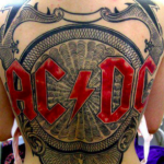 Tatouage hommage à un groupe préféré: conseils et guide (En images) - TattooList
