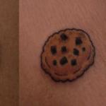 Tatouages à thème doux: le guide complet (En images) - TattooList