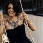 Les tatouages d'Asia Argento : ce qu'ils sont et ce qu'ils signifient (En images) - TattooList